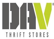 DAV Thrift Stores